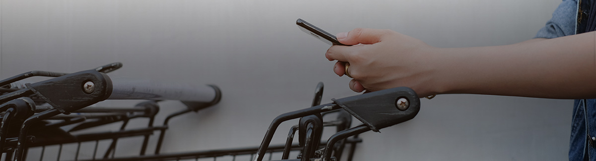 Cybersecurity Challenges For Connected Shopping Carts Venafi