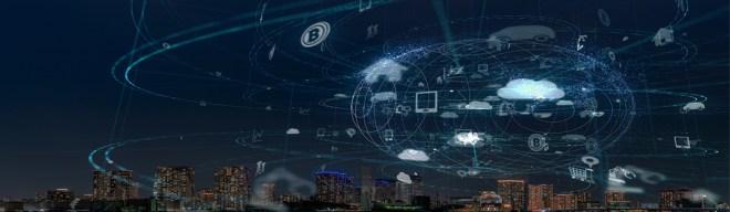 End-to-end encryption E2EE