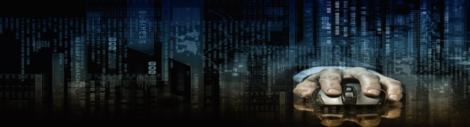 Dark Web, SSL/TLS, certificates