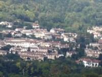 Les lieux de mes ancêtres : Borso del Grappa