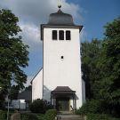 Letmathe-StuebbekenKirche2-Asio