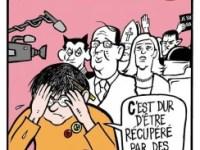 <!--:fr-->Dimanche, je suis restée chez moi<!--:-->