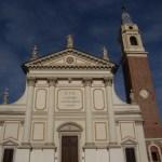 Eglise Sant Antonio Abate de Rosà