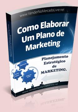 Como Elaborar Um Plano de Marketing