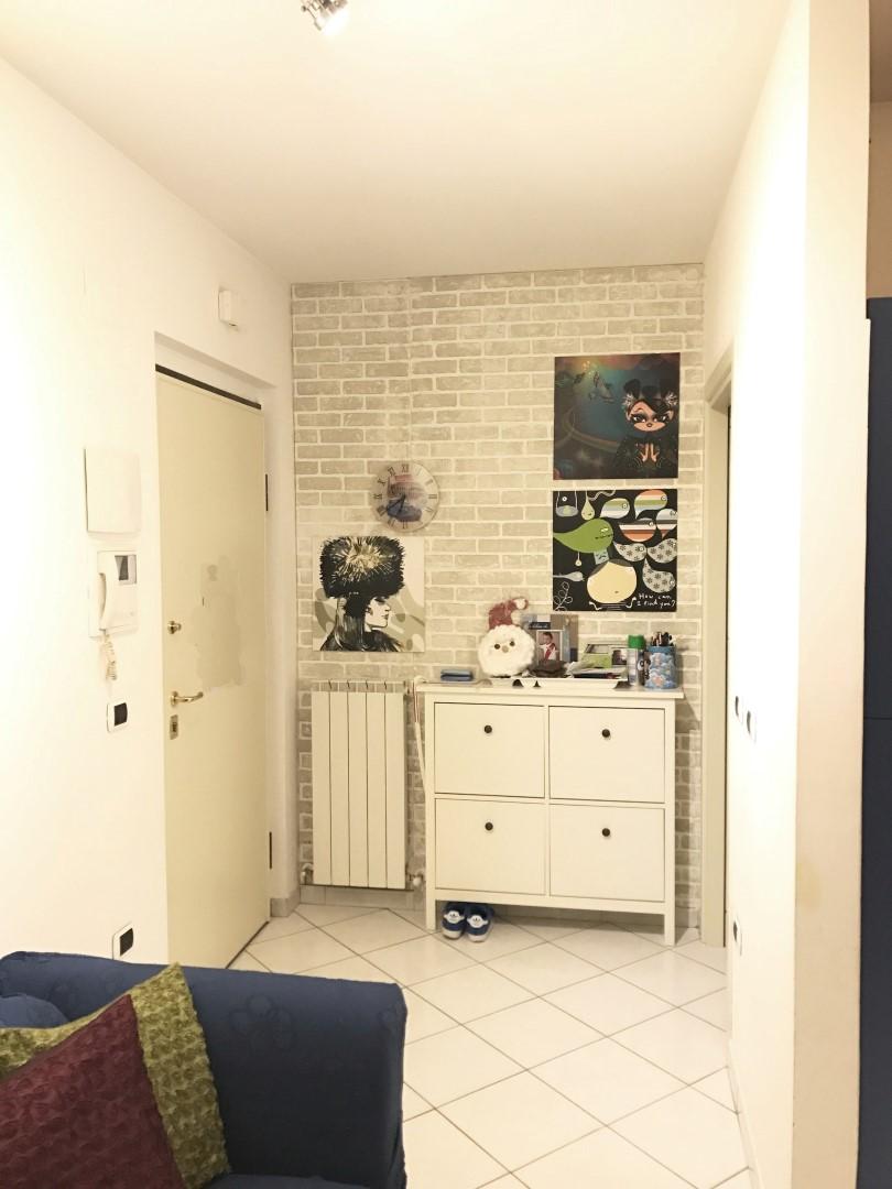 Appartamento In Vendita Via Tirino 227 Pescara Pe Cod