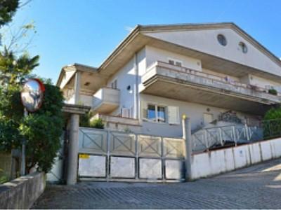 Case In Vendita In Provincia Di Pescara Pagina 17
