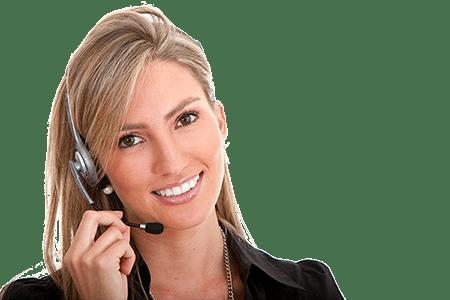 contact_us_woman