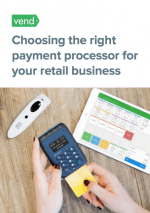 5 Ways to Make Checkout as Painless as Possible in 2019 and Beyond paymentsguide 454x644
