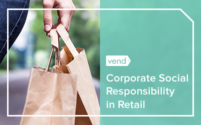 retail corporate social responsibility에 대한 이미지 검색결과