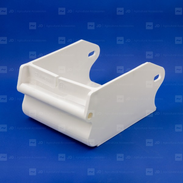 ALM-534. Cangilón estrecho adaptable a máquinas vendimiadoras Alma. (084534)