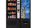 usi-combo-vending-machine
