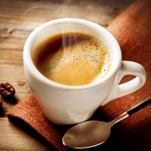 Risultati immagini per caldo caffè