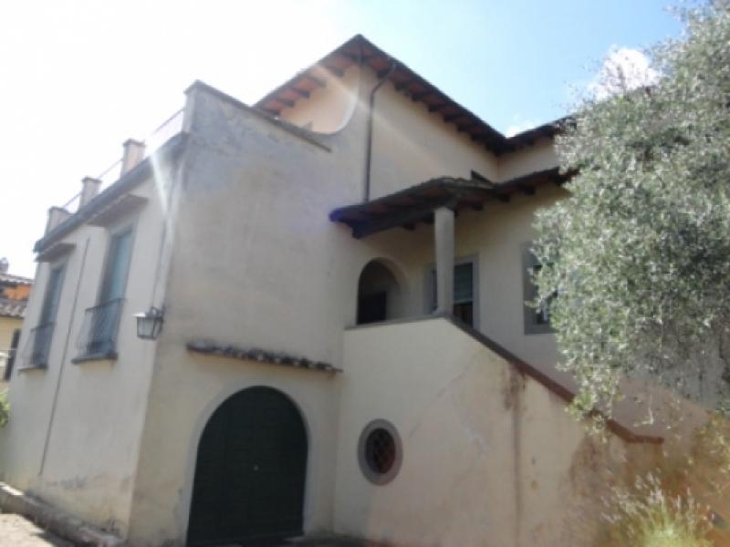 Agenzia Immobiliare Ttpartnersimmobiliare Firenze