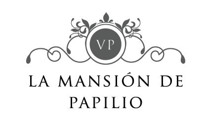 Volopapilio Mansion