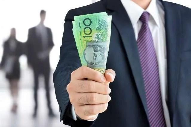Real Estate Agents Melbourne