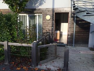 Appartement à Nantes St. Joseph de Porterie
