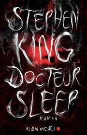 docteur sleep stephen king