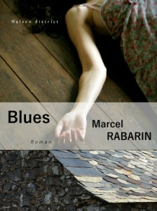 Rabarin_Blues6d400