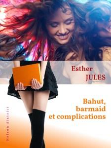Jules-BahutBC_Couv_600light