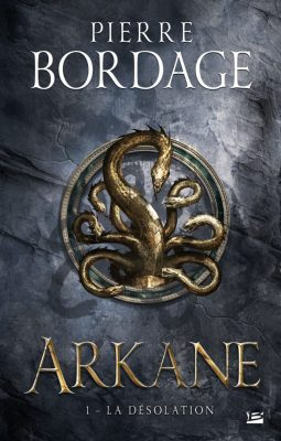 arkane-tome-1-la-desolation-800555