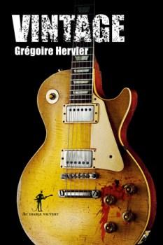 Vintage de Grégoire Hervier