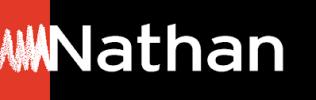 logo des éditions Nathan
