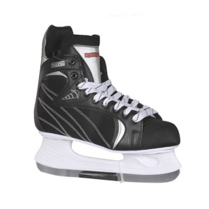 Zandstra IJshockeyschaats