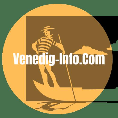 Was kann ich in Venedig erleben?