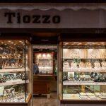 Oreficeria Tiozzo | Uhrenkollektion Alexander Kross