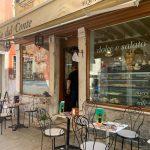 Pasticceria Dal Conte Venezia