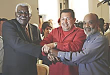 https://i2.wp.com/www.venelogia.com/uploads/haiti_multimillonario.jpg