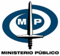 https://i2.wp.com/www.venelogia.com/uploads/logo-fiscalia.jpg