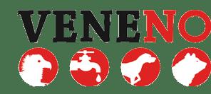Contra el envenenamiento de especies: http://www.venenono.org/