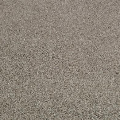 DRENANS (granulometria piccola)