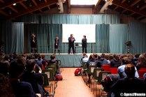 brancaeg-incontroEGjamboree-Padova-2015-03-22-PiaiLuca-1
