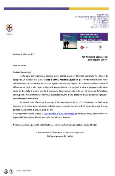 convegnoregionaleAE2017_invito