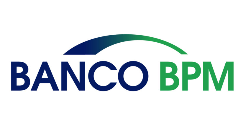 Logo Banco Bpm