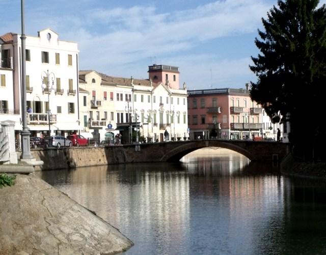 Adria (Rovigo) una città ricca di storia