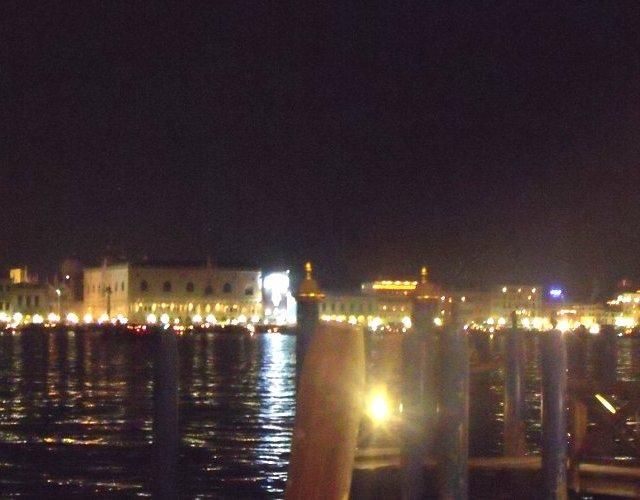 Venezia – il volto nascosto