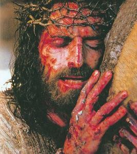 fu una nuova 'passione di Cristo', il suo martirio fu anche una grande testimonianza di Fede cristiana.  non dimentichiamolo MAI.