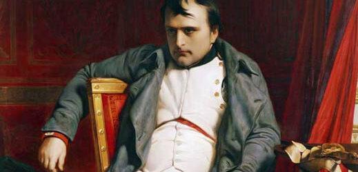 lunghezza del pene napoleone cosa fare per aumentare lerezione