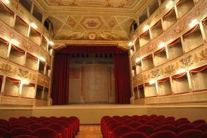 teatro_9227