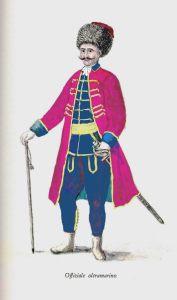 DOPO IL 1775