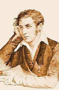 Cattaneo, ovvero l'intelligenza che mancò a un Garibaldi
