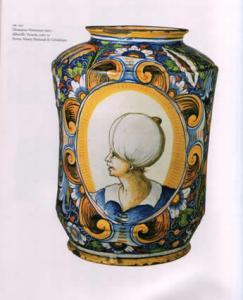 ceramiche6
