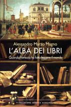 220 pagine € 22.00 ISBN 978881168208-0