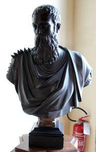 379px-Tiziano_aspetti,_busto_di_marcantonio_bragadin,_1571_ca.