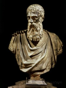 vittoria-marcantonio-bragadin-venetian-hero-flayed-alive-by-turks