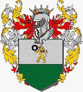 famiglia veneziana dei Balbi