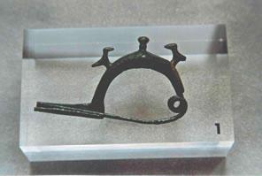 MuseoArcheologicoMel